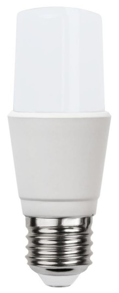 LED Leuchtmittel OPAQUE T40 - E27 - 8,2W - Daylight 6400K - 800lm