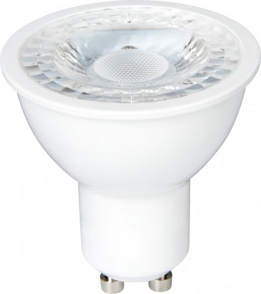 LED SPOT MR16 - 230V - GU10 - 35° - 2,5W - warmweiss 2700K - 150lm