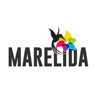 MARELIDA