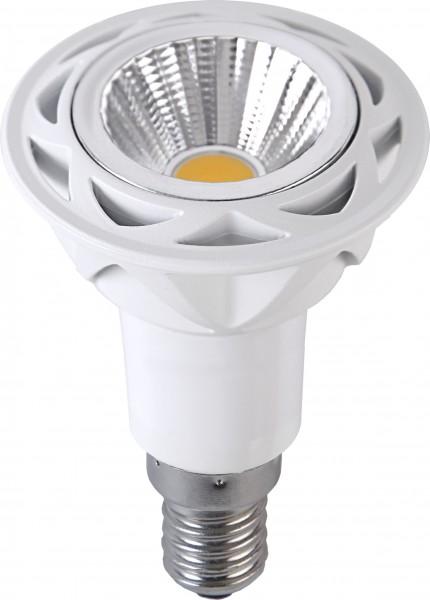 LED SPOT PAR16 COB - 230W - E14 - 36° - 5,5W - warmweiss 2700K - 350lm