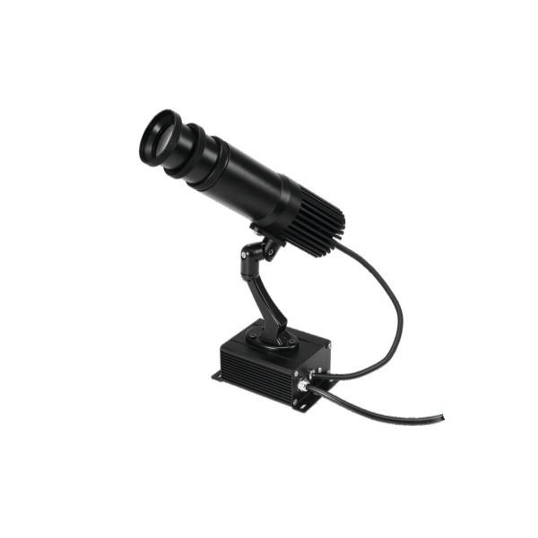 LED LP-10 Logo-Projektor