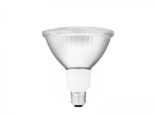 PAR-38 230V SMD 15W E-27 LED 2700K