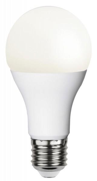 LED Leuchtmittel OPAQUE A65 RA90 - E27 - 15W - warmweiss 2700K - 1521lm