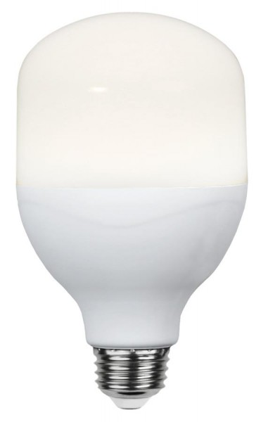 LED Leuchtmittel HIGH LUMEN - E27 - 18W - Daylight 6500K - 1600lm