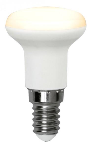 LED Leuchtmittel Reflektor OPAQUE R39 - E14 - 3,8W - warmweiss 2700K - 325lm