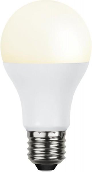 LED Leuchtmittel OPAQUE A60 RA90 - E27 - 11,5W - warmweiss 2700K - 1050lm