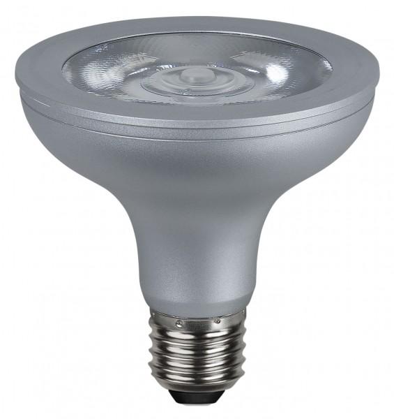 LED SPOT PAR30 RA95 - 230V - E27 - 36° - 10W - dimm-to-warm 3-2000K - 630lm
