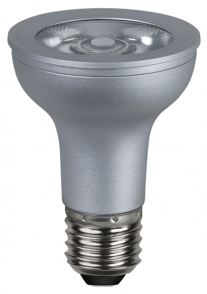 LED SPOT PAR20 RA95 - 230V - E27 - 36° - 7W - dimm-to-warm 3-2000K - 380lm