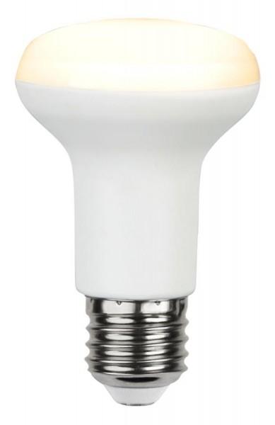 LED Leuchtmittel Reflektor OPAQUE R63 - E27 - 7W - warmweiss 2700K - 600lm